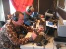 2014 IARU REG 1 VHF