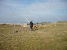 IARU REG 1 VHF 2014_4