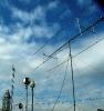 UHF&MW 2014_10