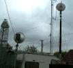 UHF&MW 2014_6