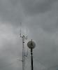 UHF&MW 2014_7