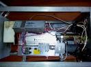 UR7DWW 6cm EME equipment_1