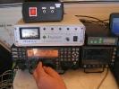 IARU REG 1 VHF 2014_11