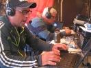 IARU REG 1 VHF 2014_12