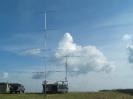 IARU REG 1 VHF 2014_7